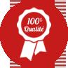 icone_qualite