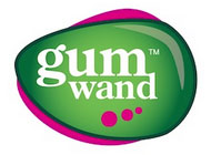gum-wand