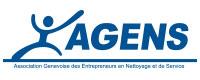 logo-agens