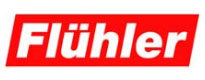 logo-fluhler